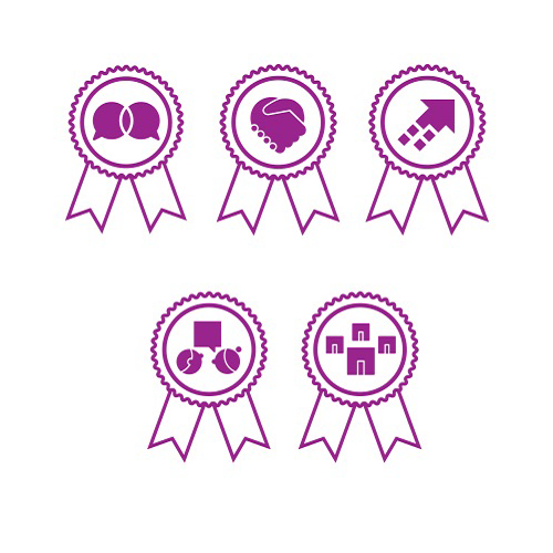 Award-Categories-Icon-Purple-on-White