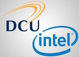DCU joins forces with INTEL to foster talent and develop advanced technologies