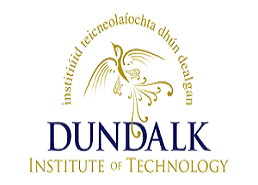 Dundalk IT to boost industry engagement with new research and innovation initiatives