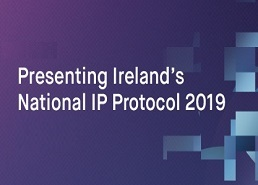 KTI to embark on National IP Protocol Roadshow