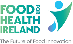 Image result for Food for Health Ireland (FHI)