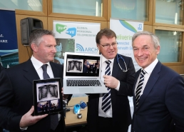 University of Limerick launches new research initiative