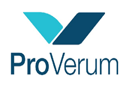 Trinity spin-out ProVerum Medical raises a €3.5 million investment round including investment from HBAN Syndicates