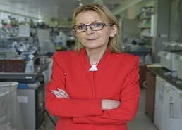 University-College-Dublin-Spin-Out-Secures-€2-5-million-in-Horizon-2020-SME-Funding