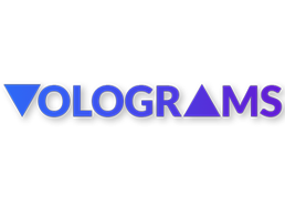 Volograms to bring advanced augmented & virtual reality technologies to market