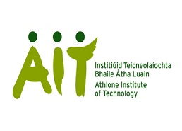 Over €1.1m funding for specialied equipment at AIT