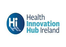 Health and innovation hub
