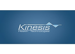 UCD Spin-out Kinesis Health Technologies shortlists for 100 Hot Start Ups