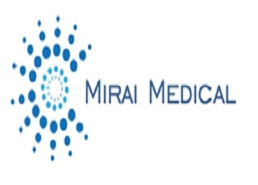HPSU Company Mirai Medical announced for Top 100 Start-Ups