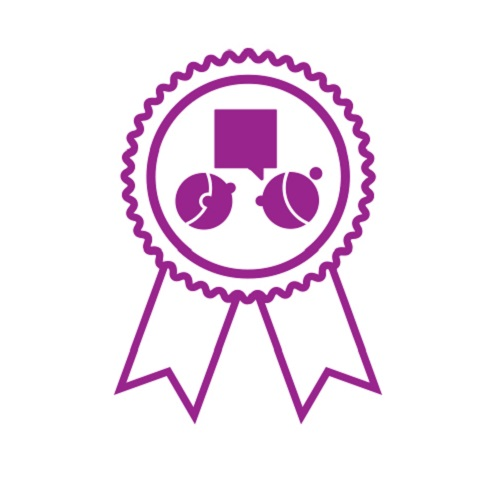 KTI_Consultancy of the Year Award Icon_Purple_Without Names 500x500