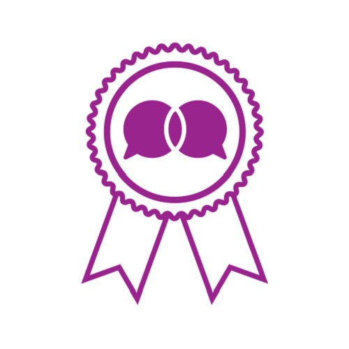 KTI_Research Collaboration of the Year Award Icon_Purple_Without Names 500x500
