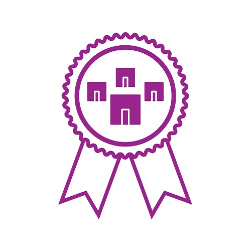 KTI_Spin Out Company of the Year Award Icon_Purple_Without Names 500x500