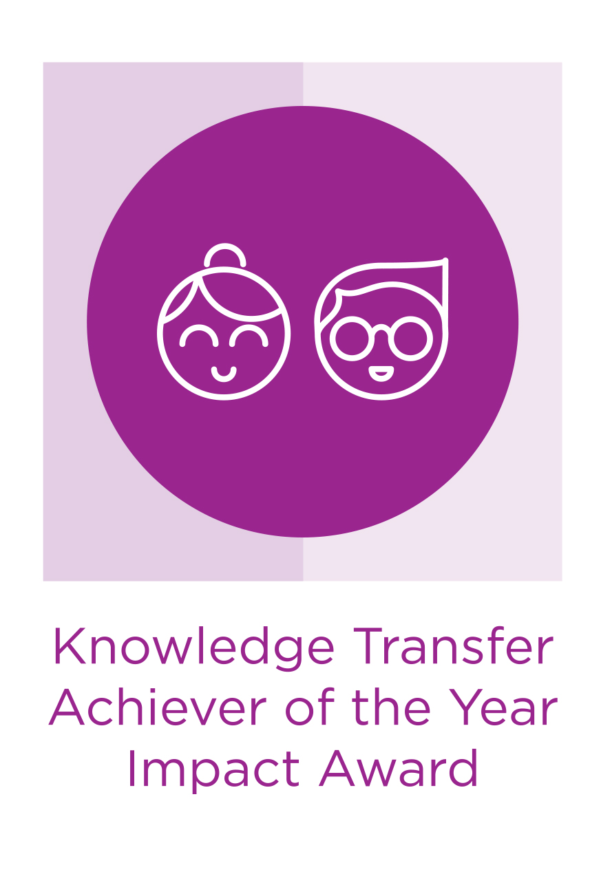 Knowledge Transfer Achiever