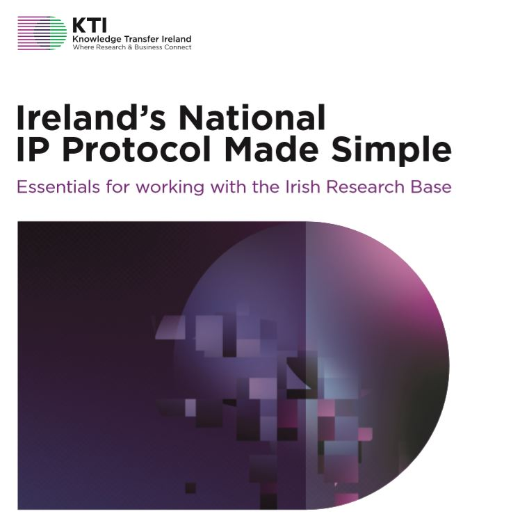Ip protocol made simple pic